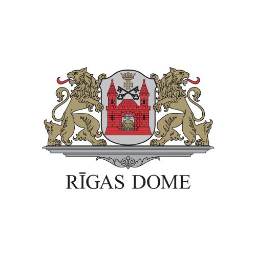 Rīgas Dome